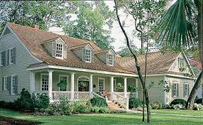cottage house plans to love