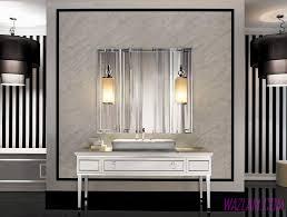 Light Bar For Bathroom by Bathroom Light Bathroom Lighting Ideas 5 Simple Tips
