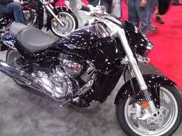 suzuki intruder m1800r fotos de motos pinterest motorbikes
