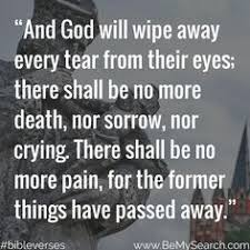 Bible Verse For Comfort During Death The 25 Best Bible Verses About Death Ideas On Pinterest Bible
