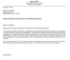 Sample Cover Letter Administrative Officer   Cover Letter Templates SlideShare