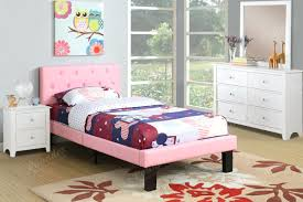 Bed Frames Cheap Bed Frame And Mattress Cheap Frames Discounters Set Emsg Info