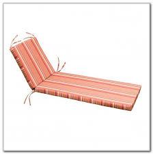 patio chaise lounge cushions cheap patios home furniture ideas