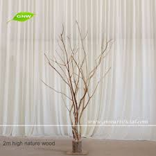 artificial tree without leaves artificial tree without leaves