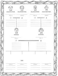 respect worksheets for middle free worksheets library