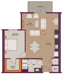 charlotte nc apartments for rent village at commonwealth 1s 2