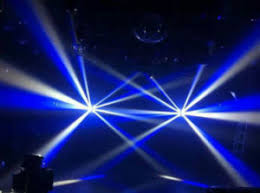 where can i buy disco lights china stage lighting cheap disco lights china cheap disco lights