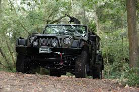 jeep j8 for sale jeep j8 jeep j8 pinterest jeeps and cars