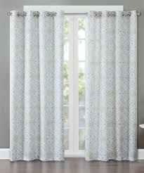 Gray Shower Curtains Fabric Window Coverings Jcpenney Bathroom Window Curtains Gray Shower
