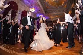 small wedding venues san antonio small wedding venues san antonio reann evan s wedding at