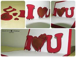 custom valentines day cards customized valentines day gifts home plans