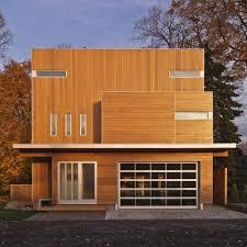 wood house house affair