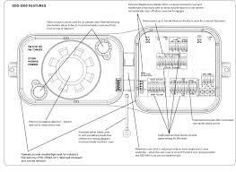 weatherproof ionisation duct smoke detector sdd 3000 n