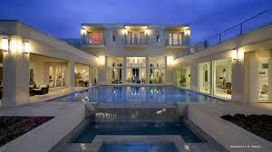 u shaped ranch house plans webbkyrkan com webbkyrkan com
