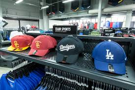 Free Baby Stuff In Los Angeles Ca Nike U0027s New East Los Community Store Ignites Sport And Local