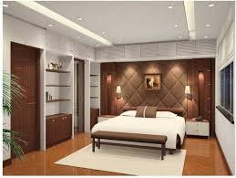 chambre a coucher b einzigartig plafond chambre coucher b bois fille a lambris