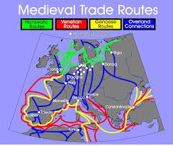 Black Death Map Downloadedfile 5443003931964412602 Hanseatic Gif