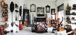 Home Decorations Wholesale Bali Handicrafts Furniture Products Indotraders Company