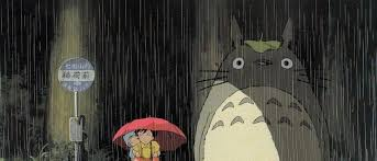 ghibli film express my neighbor totoro studio ghibli fest 2018 movie tickets
