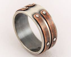 untraditional wedding bands emejing coolest mens wedding rings images styles ideas 2018