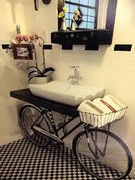 meuble de salle de bain original 10 idées pour ranger efficacement sa salle de bain small