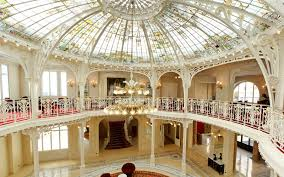 Hotel Interior Decorators Monte Carlo Hotel Remodel Interior Planning House Ideas Luxury And