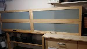 meuble ikea cuisine ikea element haut cuisine trendy hauteur meuble cuisine ikea avec