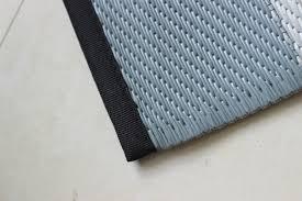 Easy To Clean Outdoor Rug Outdoor Rugs Easy To Clean Plastic Pp Picnic Mat Outdoor Floor Mat