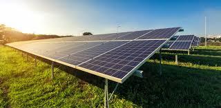 solar panels do solar panels still work in winter geotogether geo consumers