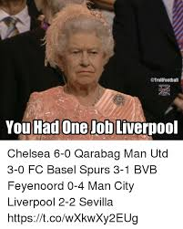 Liverpool Memes - 25 best memes about liverpool chelsea liverpool chelsea memes