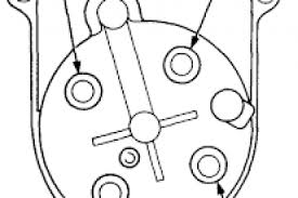 spark plug wire diagram 98 honda civic wiring diagram