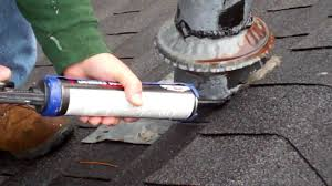 how much to fix leaking roof top roofing tips diy with how much