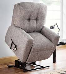 Riser Armchairs Are Riser Recliners Vat Free Riser Chair Studio