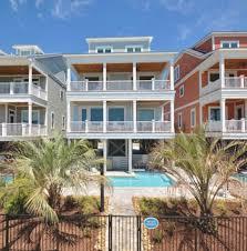 Cheap Beach Houses - cheap beach house rentals myrtle beach home decorating interior