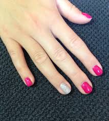 nails by helen beautify themselves with sweet nails