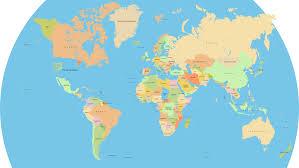live global map live world map grahamdennis me
