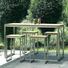 counter height bistro table bistro table height best bistro table bar height in bistro table bar