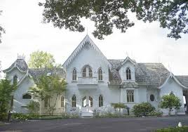 revival style homes brilliant 50 style homes inspiration of best 20