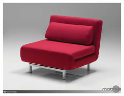 Single Sofa Bed Chair Sofa Beautiful Red Convertible Sofa Beds 5 In 1 Sofa Bed