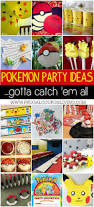 731 best holiday birthday party ideas images on pinterest