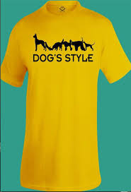 t shirt designs tshirt design ideas android apps on play