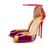 new arrivals christian louboutin wedding shoes buy christian