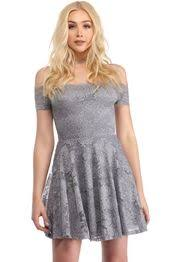 free people reign over me lace dress woman clothing lace and
