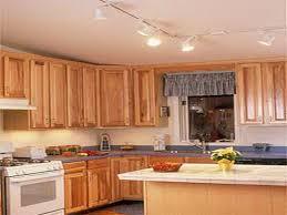 Best Lights For A Kitchen by 20 Galley Kitchen Lighting Ideas 8310 Baytownkitchen