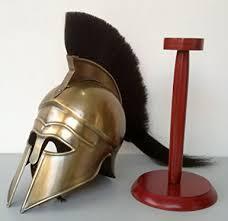Halloween Costume Armor Amazon Medieval Halloween Costume Armor Roman Greek