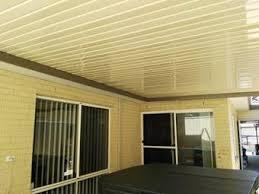 Flat Roof Pergola Plans by Flat Roof Patio U0026 Pergola Designs Great Aussie Patios Perth