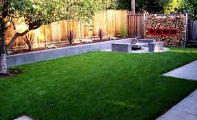 backyard landscaping with pit backyard awesome easy backyard landscaping fascinating pit