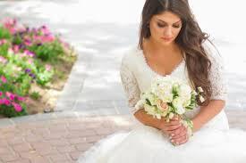 bridal makeup las vegas las vegas bridal makeup artist wedding hair and makeup getready