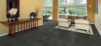luxury vinyl flooring carpet one of san ramon
