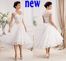best 25 cheap lace wedding dresses ideas on pinterest cheap